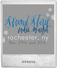 Weekend Events in St. Louis & Rochester