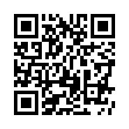 Scan this book 2.0