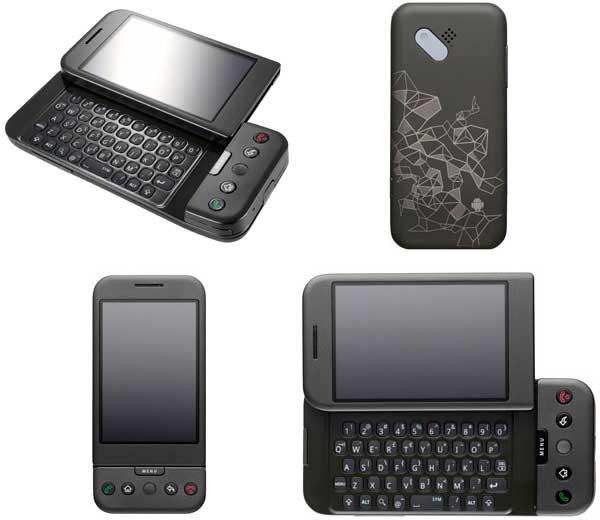 g1devphone.jpg