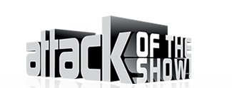 MAKE on Attack of the Show