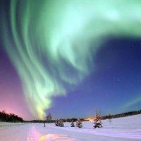 Image (1) aurora.jpg for post 61400