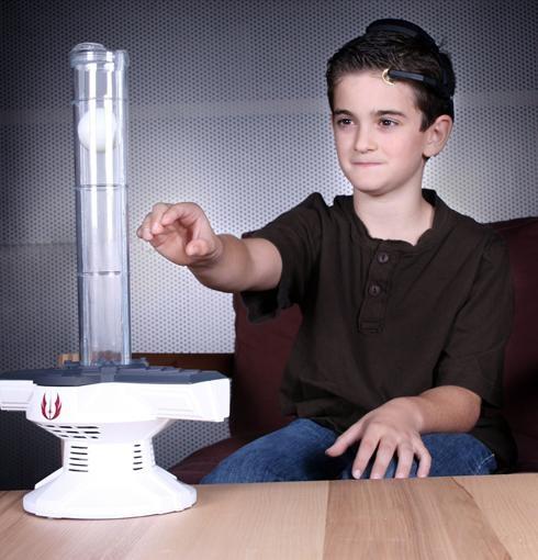 alt.CES – Brainwave scanner toys