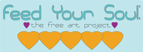 Indie Fixx's Free Art Project