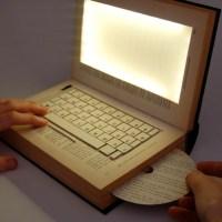 Image (4) laptop1.jpg for post 62083