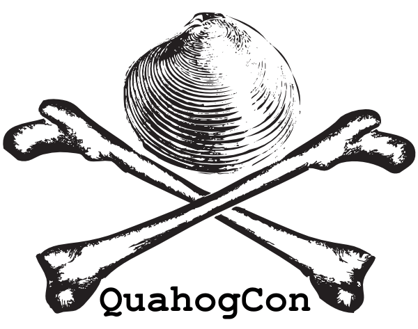 Announcing QuahogCon: hacker con coming soon to RI