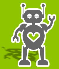 Bots4Tots