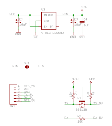 Ask MAKE: Voltage annotations