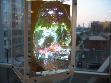 Make: Projects – More on making Light Bricks