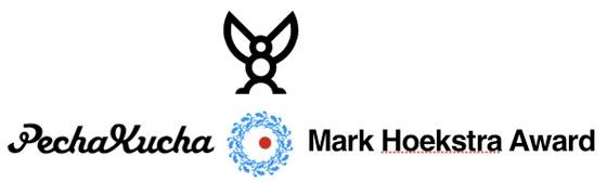 Mark Hoekstra Award