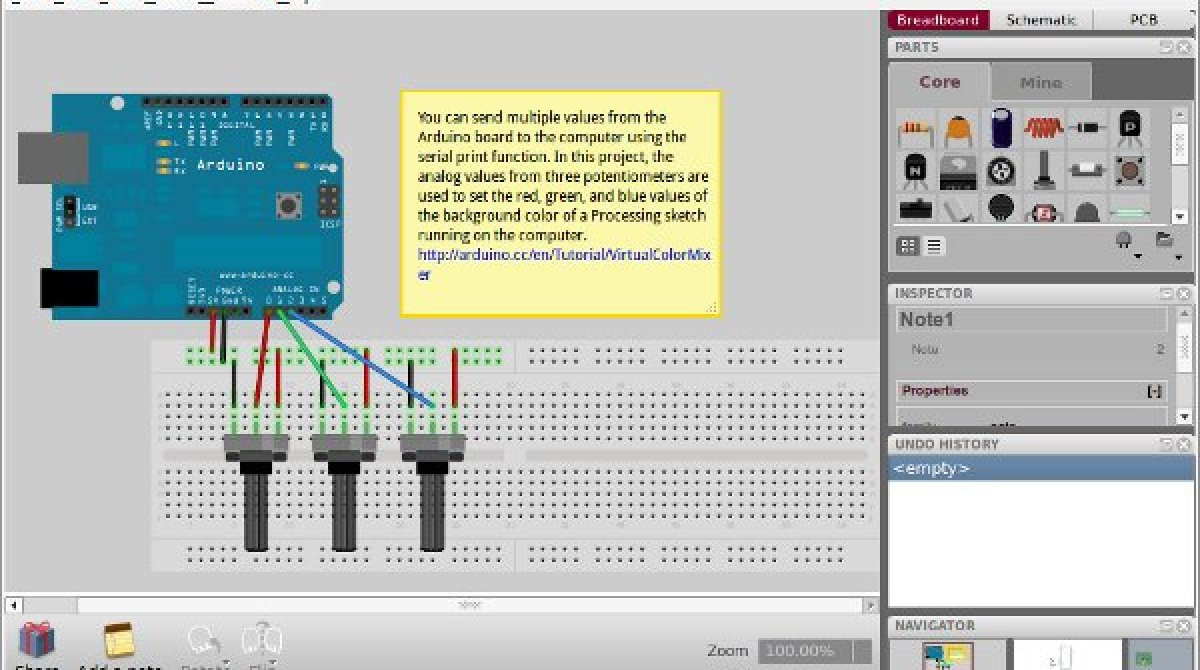 Ask Make Software For Designing Circuits Printed Circuit Board Projects Article Featured Image