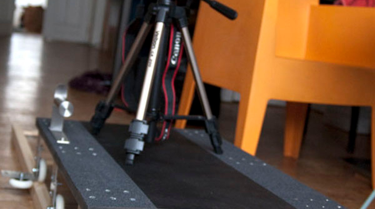 Ikea Camera Dolly Hack Make Hacks And Mods Diy Led Article Featured Image