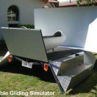 Image (1) portable-gliding-simulator.jpg for post 74576
