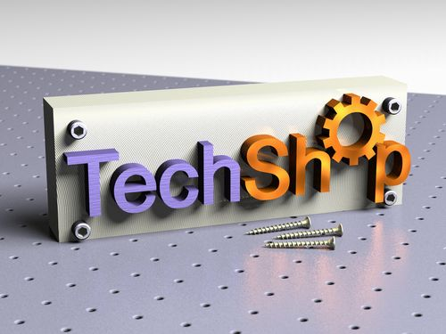 Is the TechShop model in trouble?