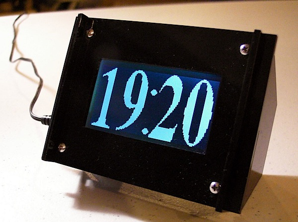 Ada Lovelace Day, celebrating women in technology