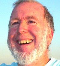 Maker Birthdays:  Kevin Kelly