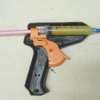 Image (2) pistola10.jpg for post 76653