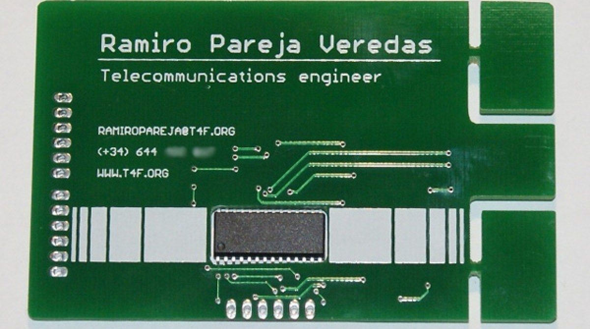 Pcb business card make article featured image colourmoves