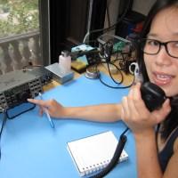 Image (1) radioshackmain.jpg for post 79663