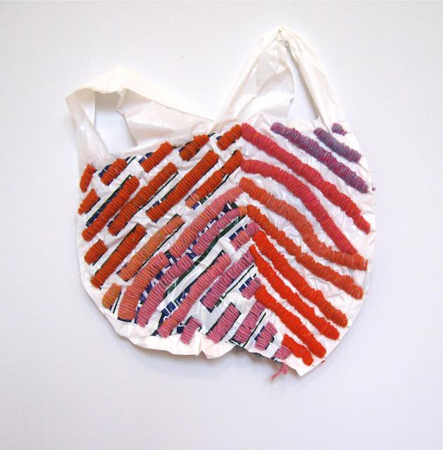Josh Blackwell's Plastic Baskets