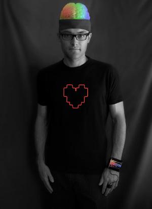 Fashioning Technology's World Maker Faire wearable tech roundup