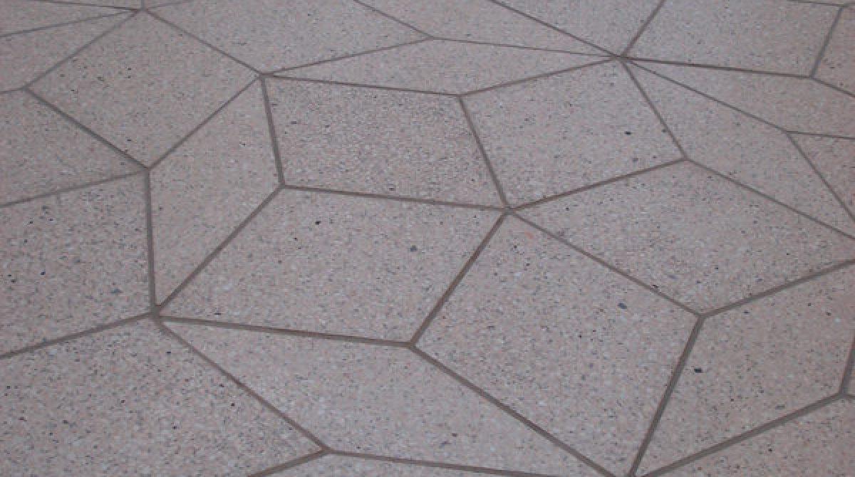 how to make penrose tiles