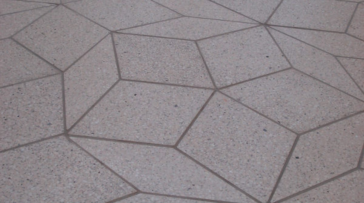 Penrose tile floors make article featured image dailygadgetfo Image collections