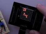Circuit Skills: LED Matrix