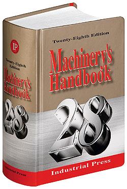Skill Set: The Beginning (Mechanical) Engineer's Checklist