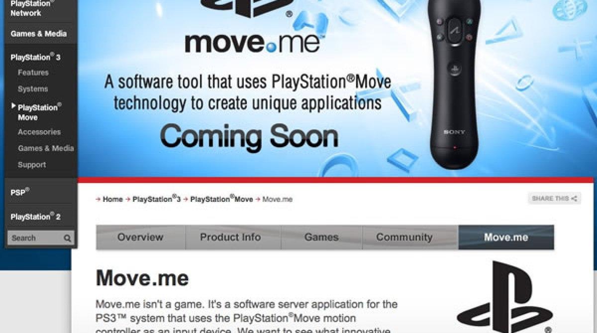 Psn account hacking tool | PlayStation 4 (PS4)  2019-06-04