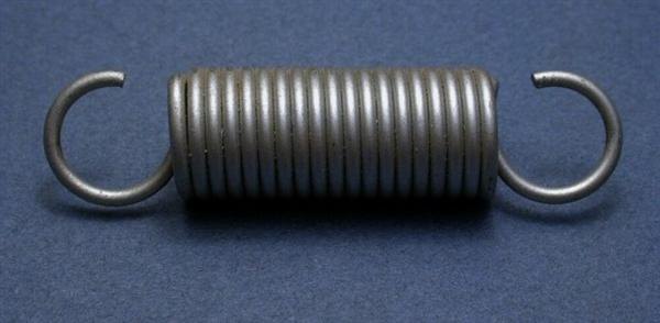 How-To:  Make Your Own Damn Springs