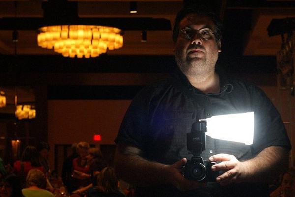 MAKE Flickr Pool Weekly Roundup