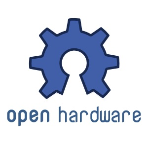 BREAKING NEWS: OSHW Logo Selected!