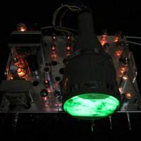 Image (1) homebrew_tube_tv.jpg for post 91858