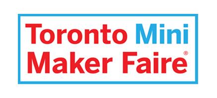 Mini Maker Faire Toronto – Call for Makers