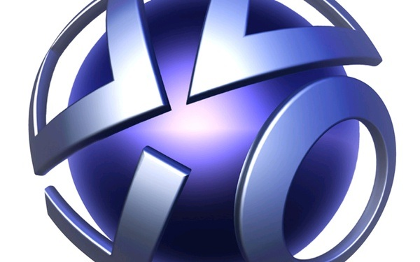 PlayStation Network and Qriocity completely compromised