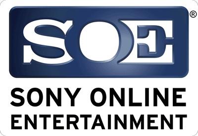 Sony suffers second data breach