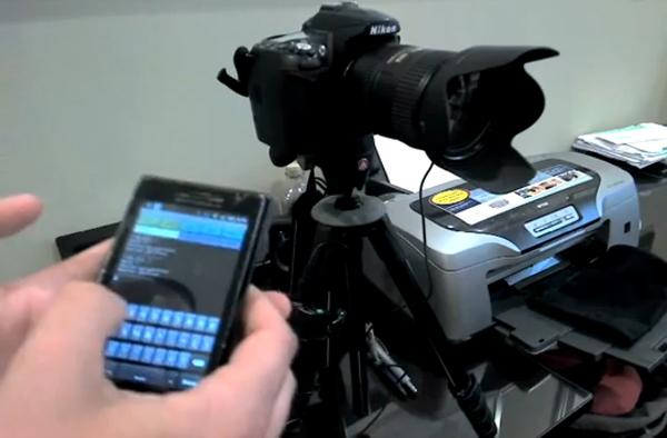 Nikon shutter release diy sweepstakes