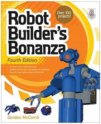 Win a Copy of Robot Builder's Bonanza
