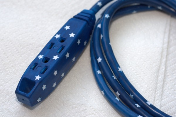 New Crafty Cable-Dyeing Tricks