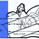 """Hasselblad's """"Astronaut's Photography Manual"""" for NASA"""