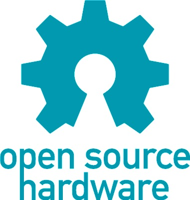 Open Hardware SCHOLARSHIP Submissions Now Open!