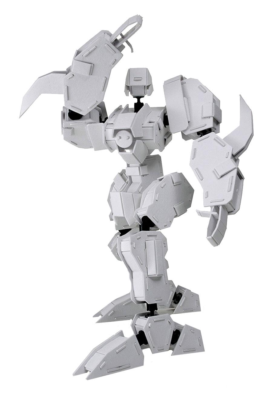 Metabots