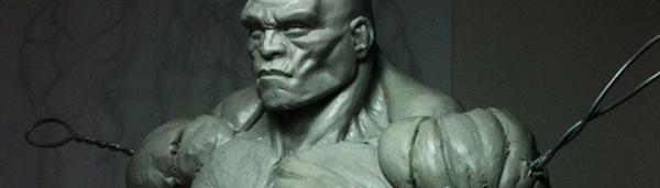 Skill Builder: Figure Sculpting Tutorials