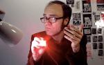 Circuit Skills: Infrared Light