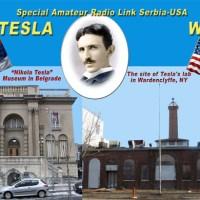 Image (2) TeslaSpecialEventStation21.jpg for post 116675