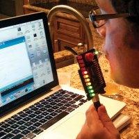 DrinkShield for Arduino