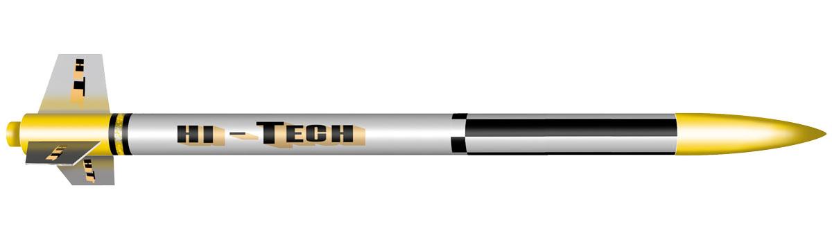 Hi-Tech H45