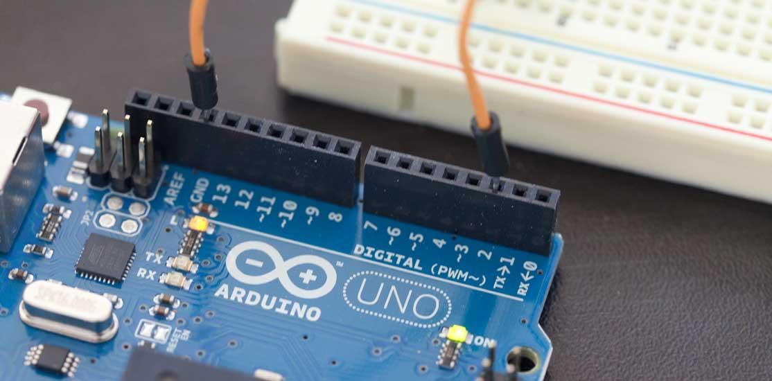 How-To: Arduino Interrupts