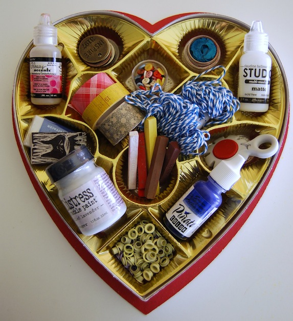 crafttestdummies_what_crafters_want_for_valentines_day.jpg
