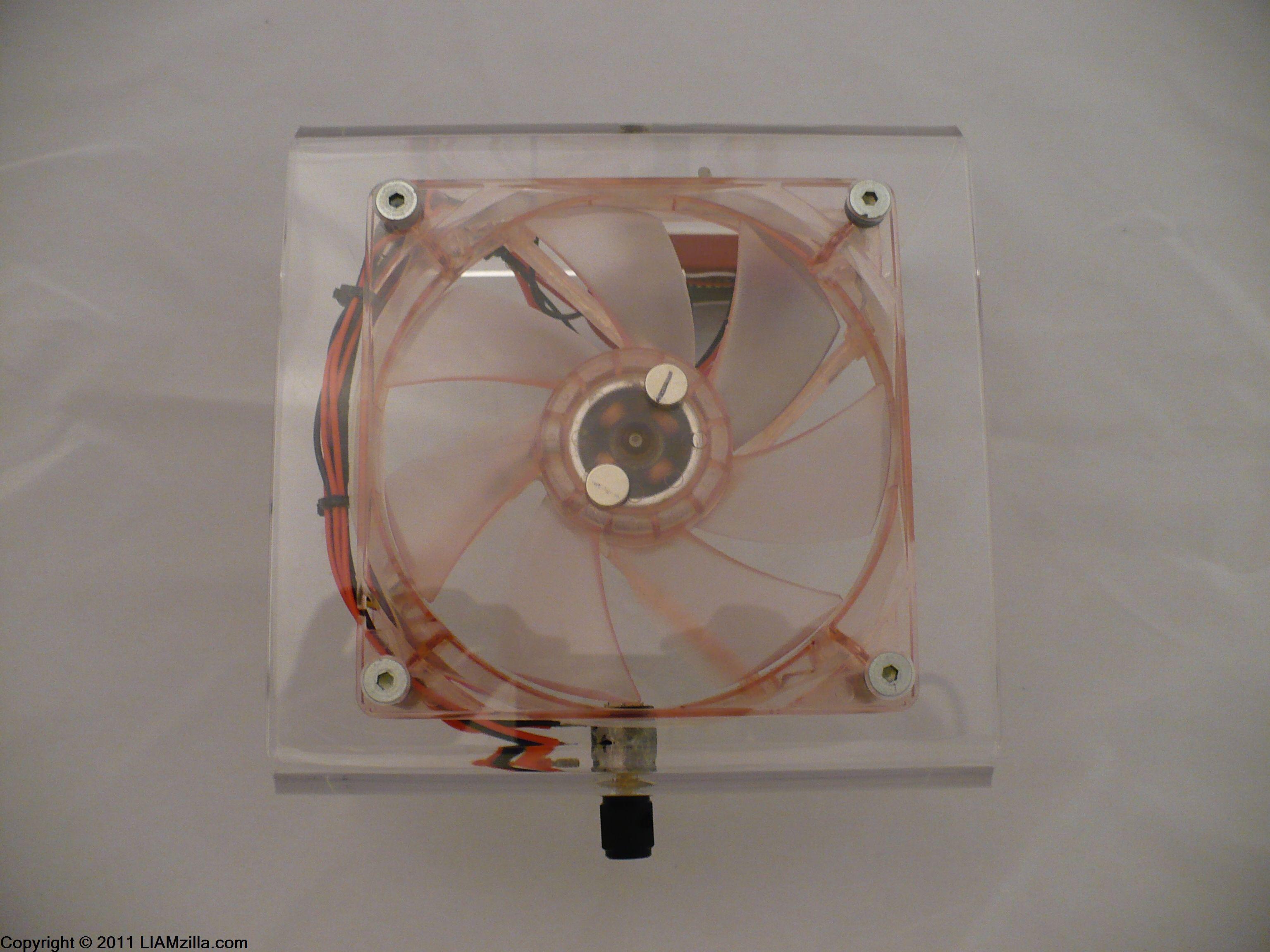 Stir Plate Wiring Diagram:  Make:rh:makezine.com,Design